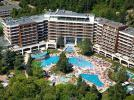 Hotel Flamingo Grand5*, ALBENA, BULGARIA