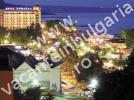 Hotel Gladiola Star4*, NISIPURILE DE AUR, BULGARIA
