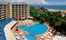 Hotel Grifid Arabella4*, NISIPURILE DE AUR, BULGARIA