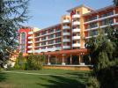 Hotel Hrizantema4*, SUNNY BEACH, BULGARIA