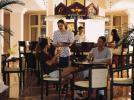 Hotel Iberostar Obzor & Izgrev3*, NISIPURILE DE AUR, BULGARIA