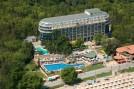 Hotel Kaliakra Palace3*+, NISIPURILE DE AUR, BULGARIA
