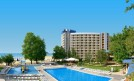 Hotel Kaliakra Standard4*, ALBENA, BULGARIA