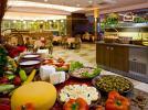 Hotel Kaliakra Superior4*, ALBENA, BULGARIA