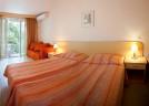 Hotel Kaliopa3*, ALBENA, BULGARIA