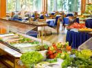 Hotel Laguna Beach4*, ALBENA, BULGARIA