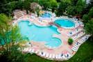 Hotel Laguna Garden4*, ALBENA, BULGARIA