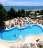 Hotel Luna3*+, NISIPURILE DE AUR, BULGARIA