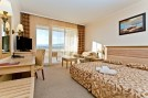 Hotel Majestic4*, SUNNY BEACH, BULGARIA