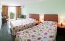 Hotel Malibu4*, ALBENA, BULGARIA