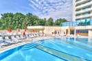 Hotel Marina Grand Beach4*+, NISIPURILE DE AUR, BULGARIA