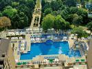 Hotel Melia Grand Hermitage5*, NISIPURILE DE AUR, BULGARIA