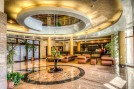 Hotel Morsko Oko Garden4*, NISIPURILE DE AUR, BULGARIA