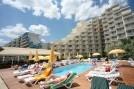 Hotel Mura3*+, ALBENA, BULGARIA
