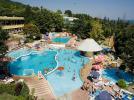 Hotel Orhideea3*, ALBENA, BULGARIA