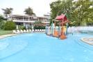 Hotel Sandy Beach3*+, ALBENA, BULGARIA