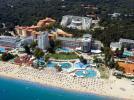 Hotel Park Hotel Golden Beach4*, NISIPURILE DE AUR, BULGARIA