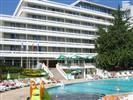 Hotel Perla3*, NISIPURILE DE AUR, BULGARIA