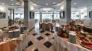 Hotel Planeta4*+, SUNNY BEACH, BULGARIA