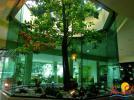 Hotel Sunshine Club Magnolia & SPA4*, NISIPURILE DE AUR, BULGARIA