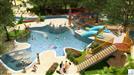 Hotel Primasol Ralitsa Superior Garden3*, ALBENA, BULGARIA