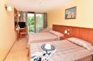 Hotel Primasol Ralitsa Superior3*+, ALBENA, BULGARIA