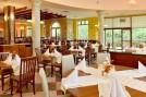 Hotel Ralitsa Superior4*, ALBENA, BULGARIA