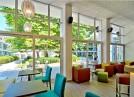 Hotel Ralitsa Aqua Club4*, ALBENA, BULGARIA