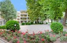 Hotel Primasol Ralitsa Aqua Club4*, ALBENA, BULGARIA