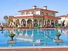 Hotel Royal Palace Helena Sands5*, SUNNY BEACH, BULGARIA