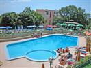Hotel Shipka3*+, NISIPURILE DE AUR, BULGARIA