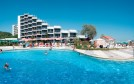 Hotel Slavuna3*, ALBENA, BULGARIA
