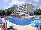 Hotel Sofia4*, NISIPURILE DE AUR, BULGARIA