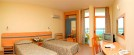 Hotel Sunrise3*+, NISIPURILE DE AUR, BULGARIA