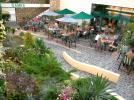 Hotel Trakia3*, SUNNY BEACH, BULGARIA