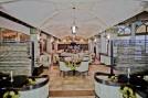 Hotel Victoria Palace4*, SUNNY BEACH, BULGARIA