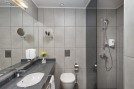 Hotel Viva Club3*, NISIPURILE DE AUR, BULGARIA