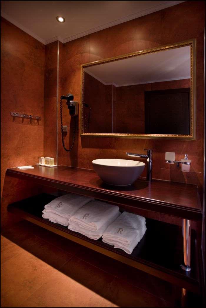 Hotel Royal Palace Resort Amp Spa 4 Royal Palace Resort
