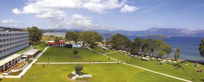 http://www.vacanteinbulgaria.ro/imagini/mare/grecia_corfu_hotel_louis_kerkyra_golf_2.jpg
