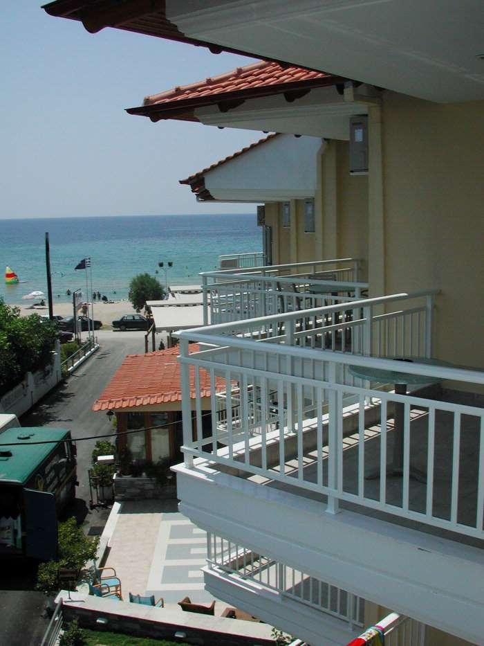 Hotel Georgalas Sun Beach 2 Georgalas Sun Beach 2
