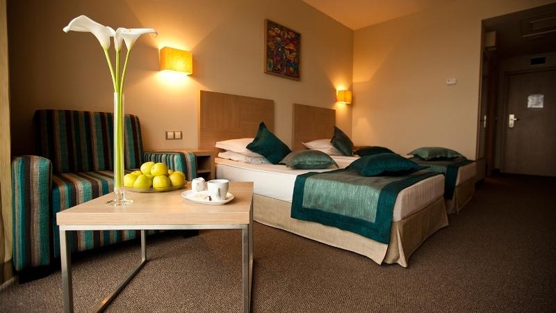 Imagini pentru HOTEL AZALIA 4* IMAGINI