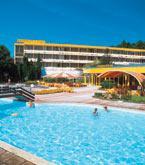 Hotel DOBROTITSA