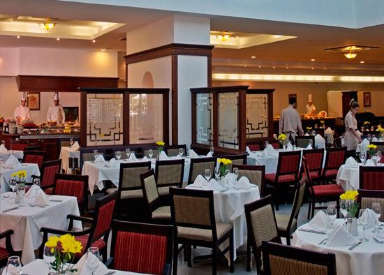 Hotel Melia Grand Hermitage Nisipurile De Aur