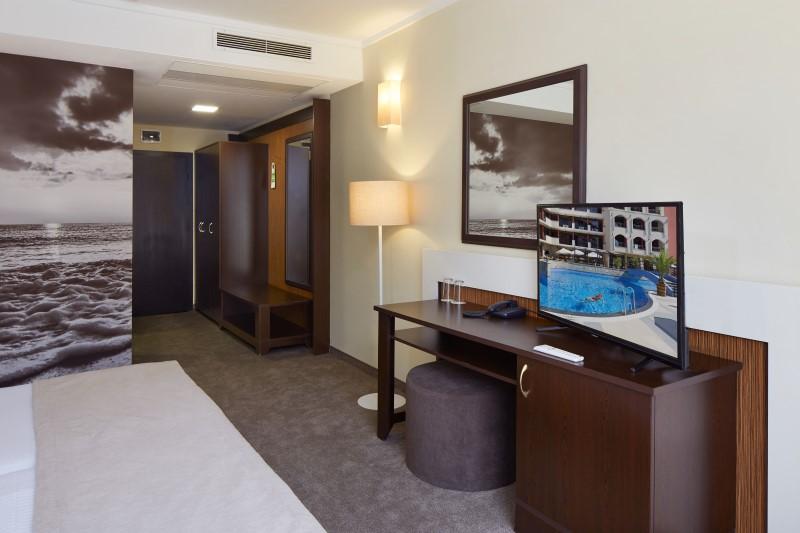 Hotel Nobel 4*, Litoral 2018 Nobel 4*, Sunny Beach. Selcukhan Hotel. Novotel Istanbul Hotel. Super Apartament. Lijiang Shinner Hotel. Best Western Hotel Palladio. Aragosta Hotel. Selefkos Palace Hotel. Michi Retreat Village
