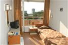Hotel Tsarevets2*, NISIPURILE DE AUR, BULGARIA