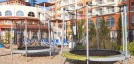 Hotel Sol Luna Bay Resort4*, OBZOR, Bulgaria